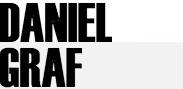 Daniel Graf Logo